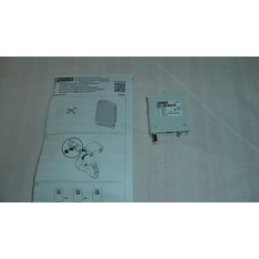 Proteção Contra Surtos Plt Sec T3 24p Plugtr Phoenix Contact