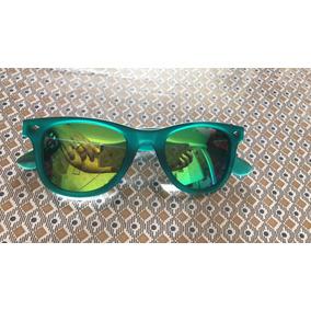 Óculos De Sol Polaroid Pld 6009 n S Verde Unisex Original 9b00d326bb