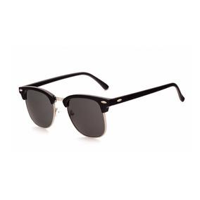 25b4a8998bc47 Oculos Masculino - Óculos De Sol em Piracicaba no Mercado Livre Brasil