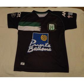 Camisetas De Futbol De Equipos Uruguayos - Camisetas de Clubes ... 09ab760f3dcaf