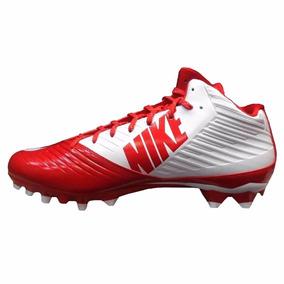 Tachon Botin Nike Vapor Speed Tacos Talla 8.5mx 10.5us Tn006 a7b45d92d7ea0