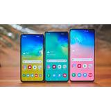 Samsung Galaxy S10 E $770 / S10 Normal $ 930 / Plus $999