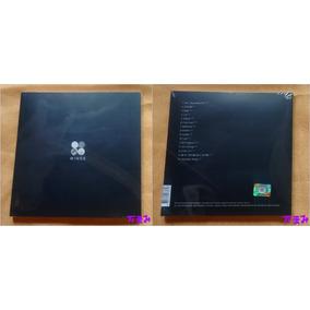 Bts - Album Vol.2 [wings] W.