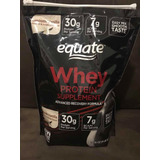 Whey Proteína Equate 2.250g