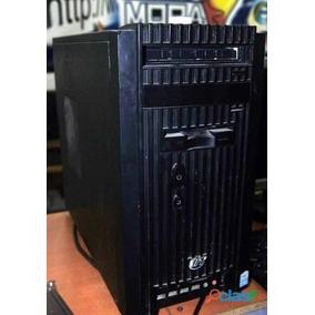 En Venta Cpu Intel Dual 3 Generacion 1155
