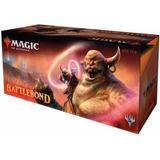 Battlebond - Booster Box - Magic The Gathering