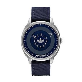 adidas Originals Adh3131 Reloj San Fransico, Redondo, Análo