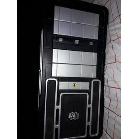 Pc Core I5 Vendo O Cambio Por Laptop 17 Pulgadas O Telefono