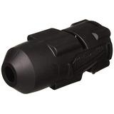Milwaukee Electric Tools 49-16-2767 - Bota De Proteccion Con