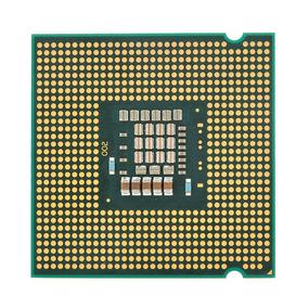 Intel Core 2 Duo E8400 3.0ghz 6m Lga775 Wolfdale Desktop Dua