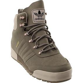 Adidas Chasker Boots - Botas para Hombre en Mercado Libre Colombia 714abf903be