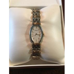 Reloj Dama Seiko Acero Inoxidable Envio Gratis
