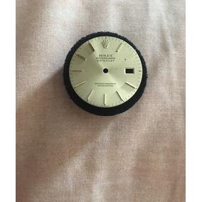 8fbc42416b1 Reloj Hombre Rolex Original - Reloj para Hombre Rolex en Mercado ...
