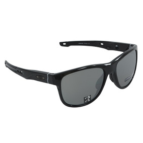 00d18385b4d95 Oculos Oakley Overboard - Óculos no Mercado Livre Brasil