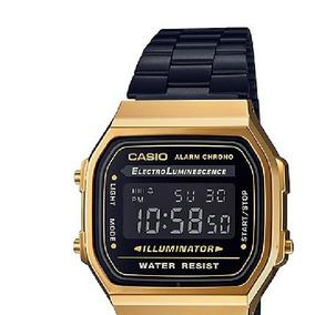 7b2f70d71ea Relógio Casio Vintage Original Caixa - Joias e Relógios no Mercado ...