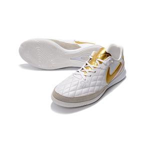 8c4ef87846 Chuteira Nike Tiempo 10r   - Chuteiras no Mercado Livre Brasil