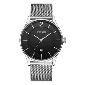 bc7be2d6e61 Curren 8231 - Relógios no Mercado Livre Brasil