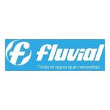 Bomba Centrifuga Fluvial Fc100 1 Hp 110600
