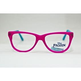 c808af8c23ba9 Oculos Infantil Da Frozen - Óculos no Mercado Livre Brasil