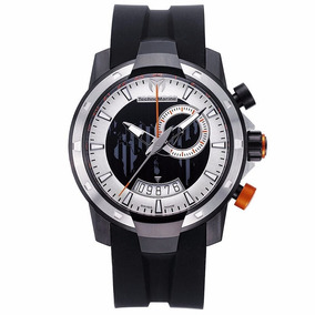 Reloj Technomarine en Monterrey en Mercado Libre México d5444085a293