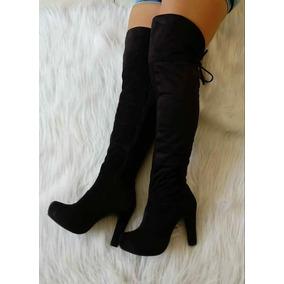 Botas Bucaneras - Calzado Mujer en Mercado Libre Perú 3ab2e238b8c6e