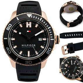 Relojes Tommy Hilfiger en Mercado Libre Chile e2db99b4daea