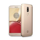 Smartphone Motorola Moto M 32gb/4gb Lte Dual Sim Tela 5.5 C