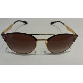 b527641e63c3a Ray Ban 3545 - Óculos no Mercado Livre Brasil