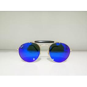 Óculos De Sol Ray-Ban em Bahia no Mercado Livre Brasil 960f97e864