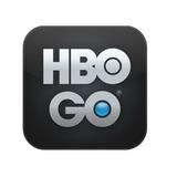 Hbo Go - Game Of Throne - 30 Dias - Garantia