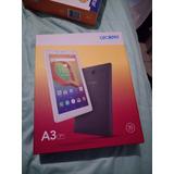 Alcatel A3 7 Tablet Y Celular Phablet