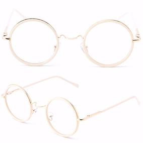 Armacao Oculos Feminino - Óculos De Grau em Rio Grande do Sul no ... 0a7a3c5390