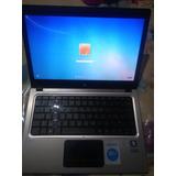 Laptop Hp Folio 13 I5 4 Gb Ram Sdd120gb