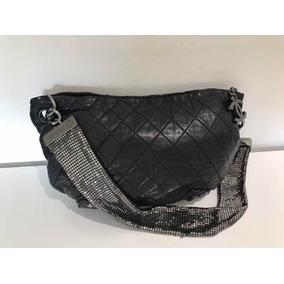 01ad7f6d0 Bolsa Chanel Femininas, Usado no Mercado Livre Brasil