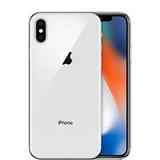 Iphone X Iphone 10 256gb Apple Original Pronta Entrega