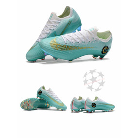 Nike Mercurial Vapor Superfluo Cr7 en Mercado Libre México 52844be638291