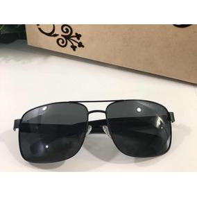 1025974843810 Óculos De Sol Original Remiel Com Proteção Uv 400. São Paulo · Óculos De  Solar Masculino Oluxo Original Polarizado Oluxo