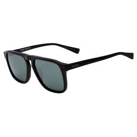 Oculos Masculino Quadrado Evoke - Óculos De Sol Sem lente polarizada ... 765ea1f8f9