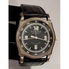 9e8c5752725 Relogio Roger Dubuis Original 123456 - Relógios De Pulso no Mercado ...