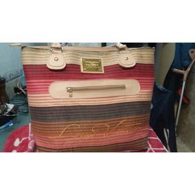 Carteras Bolsos Tommy Hilfiger Louis Vuitton - Carteras de Mujer en ... ea476b9a5b3