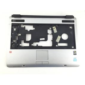 Carcaça Superior Touchpad Toshiba Satellite A135 Séries