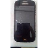 Samsung Gt-s7562l Somente Para Retirada De Componentes