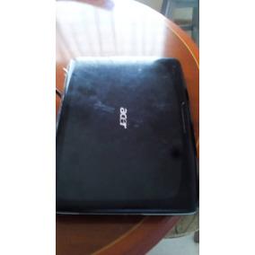 Laptop Acer Aspire 2029 (para Reparar)