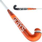 Bastón Hockey Sobre Pasto, Modelo Kn8000 Probow 36.5