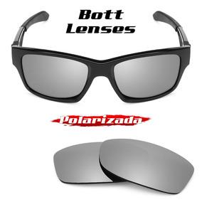 Oculos Oakley Jupiter Polarizado - Óculos no Mercado Livre Brasil 583251fa48