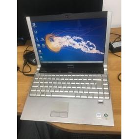 Laptop Dell En Venta