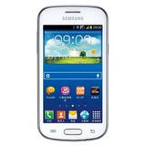 Samsung Galaxy Trend Gt-s7562c Gsm Desbloqueado Touchscreen