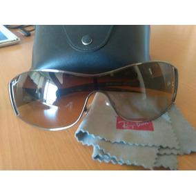 Vendo Lentes Ray Ban Usados - Lentes, Usado en Mercado Libre Chile 60941e90f1