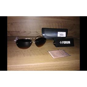 386c93dba7277 Óculos De Sol em Colombo no Mercado Livre Brasil
