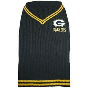 Camisa Nfl Green Bay Packers Ropa Mujer - Vestuario y Calzado en ... 9c6926fe3b4